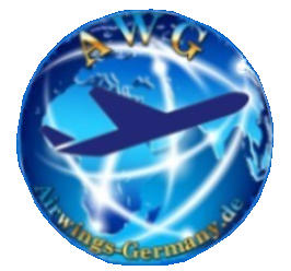 AIR WINGS GERMANY
